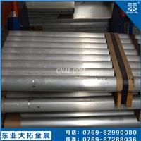 现货6082铝棒多少钱一吨