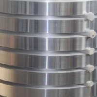 中方县铝带加工厂直供铝带分切