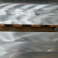 廠家航空2024鋁板代理2024鋁板鋁管