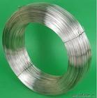 长期供应各种状态铝合金线 彩色铝线