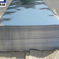 5052鋁板 5754鋁板 軌道交通用鋁 西南鋁板