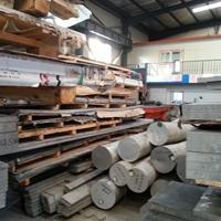 加硬铝板2A12化学成分 东业大拓成批出售