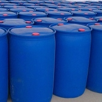 松岗低价代理高效除蜡水原料特乙胺油酸酯