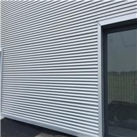 铝镁锰金属波纹板 825型 厚度1.2mm