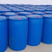 松岗低价代理除蜡水原料乳化剂异乙醇酰胺