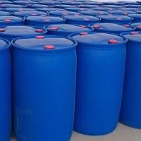 松岗低价代理除蜡水原料异丙醇聚氧油酸皂