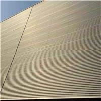 铝镁锰金属波纹板 780型 厚度0.7mm