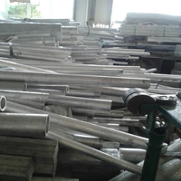 2024鋁板出廠價2024鋁棒包郵