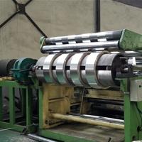 恒眾鋁板分切機高速分切機設備生產廠家