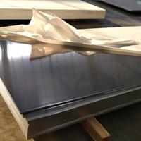 质量好价格低的深冲铝板 正源铝业生产