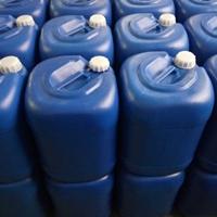 松岗代理高效优质除蜡水原料乙二胺油酸酯