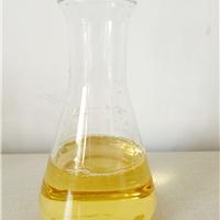 松岗低价代理高端除蜡水原料表面活性剂