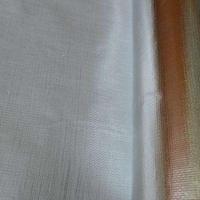 铝箔布 铝箔编织布 供应真空包装铝箔编织布
