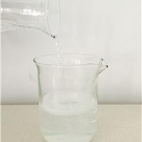 松岗低价代理批发除蜡水原料金属缓蚀剂