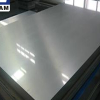 5005铝板 5182铝板 氧化铝板 西南铝铝板