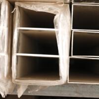 方鋁管大口徑鋁管厚壁鋁管