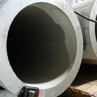 6061铝管6061铝板合金铝管