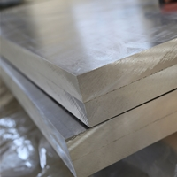 6005铝板价格表,6005铝板厂家