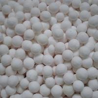 净宇干燥剂活性氧化铝干燥速度快