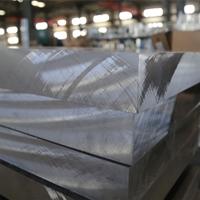 6082铝板价格表,6082铝板厂家
