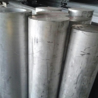 5083铝合金棒5083铝板出厂价