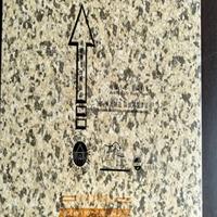 鹤壁石纹铝蜂窝板装饰供应商