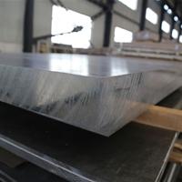 6061铝板价格表,6061铝板厂家