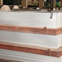 6063 铝合金铝板多少钱一吨