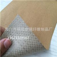 編織布編織布廠家鋼材防銹紙編織布牛皮紙