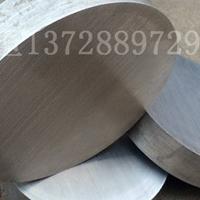 供应高硬度2A12合金铝棒 广东铝棒直销