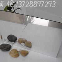 环保5052h32镜面铝板 苏州6061国标铝板价格