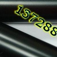 铝管CNC代加工氧化上色倒角 精切攻牙钻孔