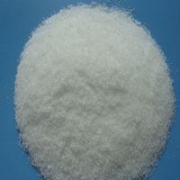 除磷剂高效除磷剂降解剂脱氮除磷剂去除总磷