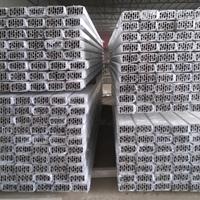 工業鋁型材研發智造精研鋁材