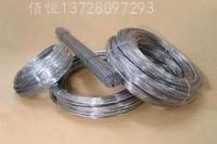 高質量6061t6鋁線廠家
