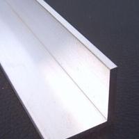 佰恒2011角铝价格 进口7005角铝生产商