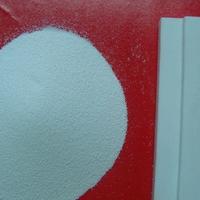 干压氧化铝造粒粉 精密陶瓷专用