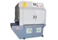 MW-330精密全自动剖沟机