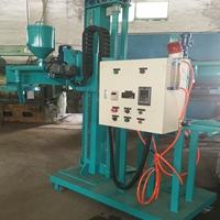 廣州精密鑄造專用除氣機 鋁水精煉設備
