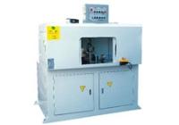 MW-380高度精密全自動雙軸剖溝機