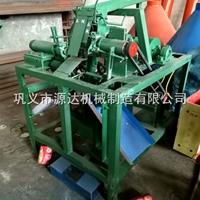 易拉罐分切機詮釋綠色節能減排fd24j