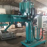 氮气除气机机 铸铝厂专用氮气除气机