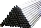 无缝铝管5754材质成分