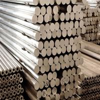 5A01鋁合金棒