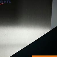德标2024铝板