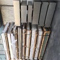 进口厚壁铝管 6063铝管厂家