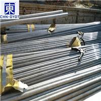 武汉6063大小直径铝棒齐全