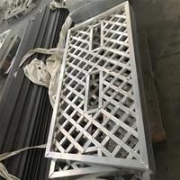 紅河專業制造焊接鋁窗花吊頂價格優惠廠家