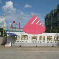 江苏哪里有3.0mm氟碳幕墙铝单板厂家