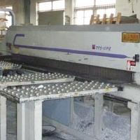 進口7005鋁薄板7055陽極氧化鋁板